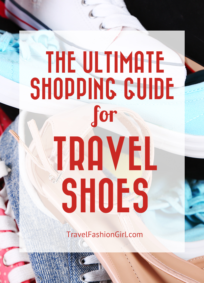 the-ultimate-shopping-guide-for-travel-shoes-1