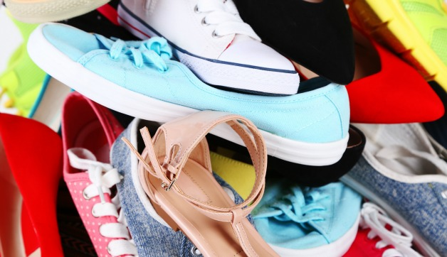 Travel Shoes: The Ultimate Shopping Guide