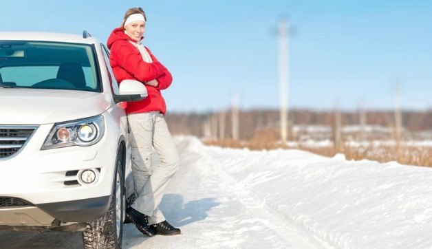 Want To Have The Best Winter Road Trips Follow These Tips