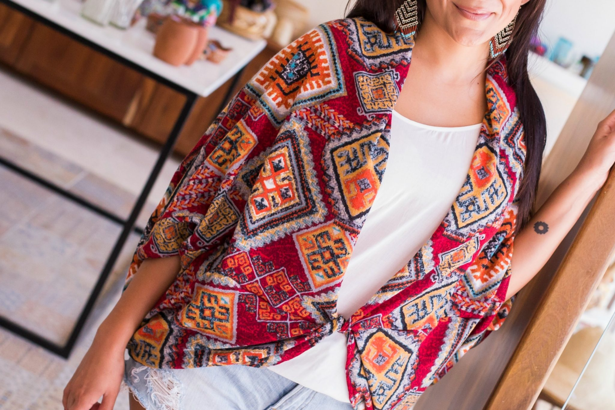 Convertible Clothing For Travel Get Wrapped In Wanderlust