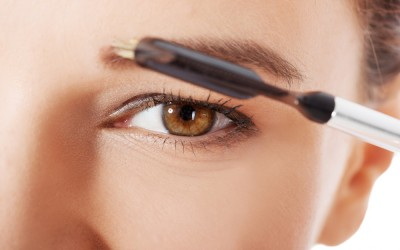 Best Eyebrow Makeup: Travel-Friendly Brow Maintenance on the Fly