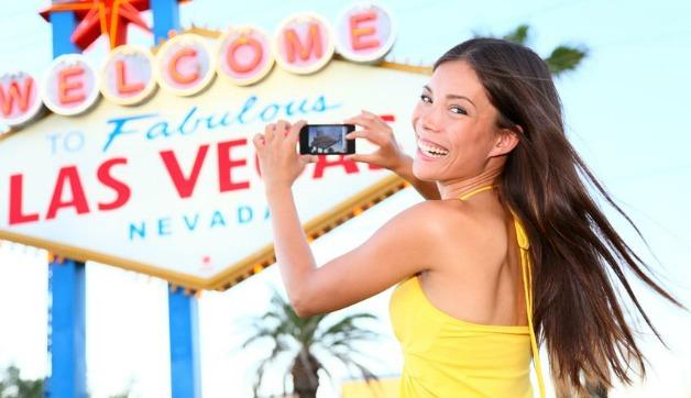 What to Wear in Las Vegas: 7 Sin City Essentials