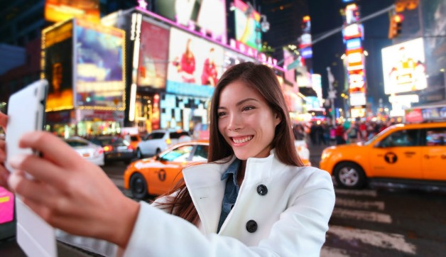 4df2bcf15cc What to Wear in New York  Vacation Tips for all the Seasons