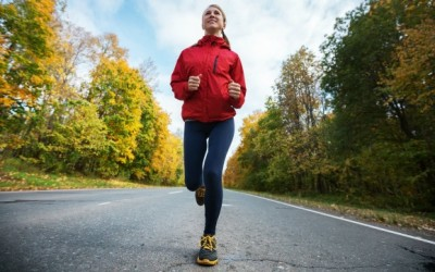 Athleisure Wear: Embracing the Trend for Travel