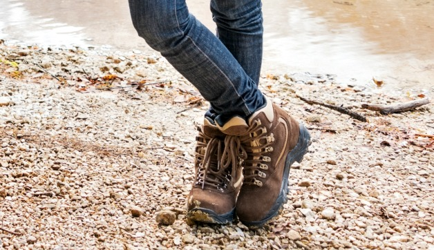 Best Low Hiking Shoes