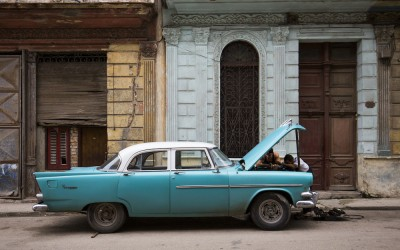 What to Pack for Cuba in Spring and Summer