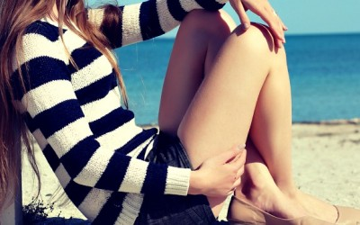 "Thigh Chafing: 4 Products to Prevent the Dreaded ""Chub Rub"""