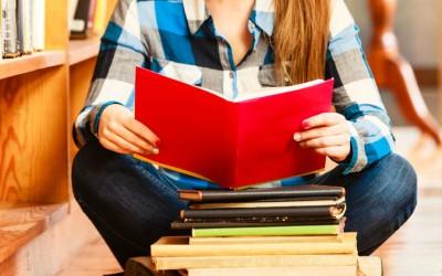 College Checklist: 7 Last Minute Dorm Room Essentials