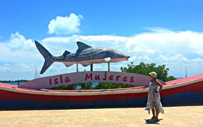 Island Off Cancun: What to Pack for an Isla Mujeres Day Trip or Weekend Getaway