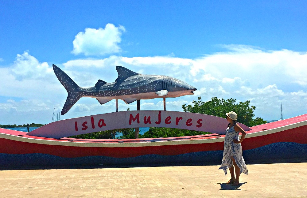 Island Off Cancun What To Pack For An Isla Mujeres Vacation