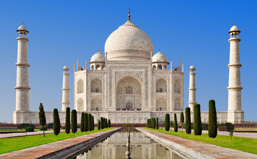 What To Pack For India Delhi Agra And Jaipur