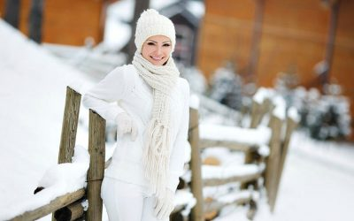 What to Bring to Switzerland: Staying Warm in Winter