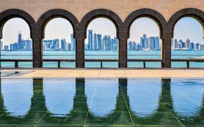What to Wear in Qatar: Doha's Dress Code