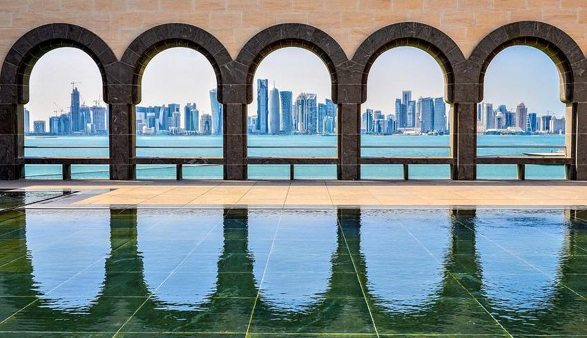 What To Wear In Qatar Doha S Dress Code