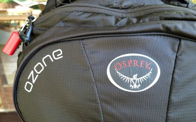 Osprey Ozone 46 Review (and Video): 8 Things to Know Before You Buy