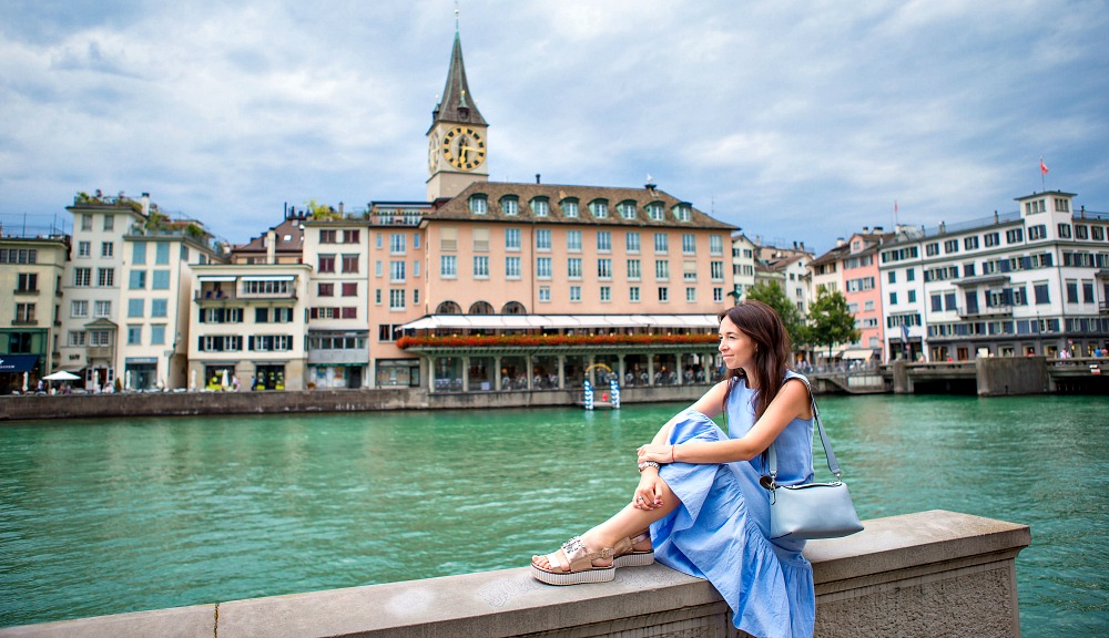 What to Bring to Switzerland in Summer and Winter