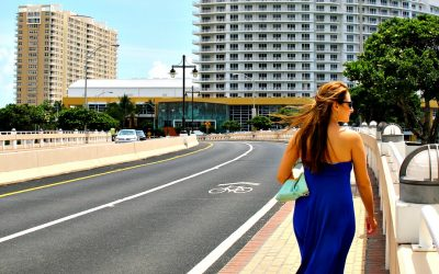 What to Wear in Miami: Year Round Tips for Year Round Sunshine