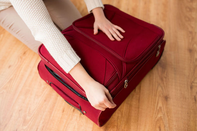 You Need to Know About What Luggage to Buy