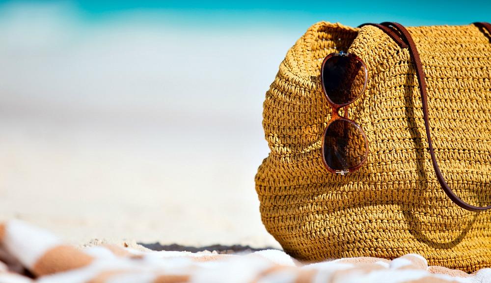 Brighten Up Your Travel Wardrobe With Summer S Best Handbags