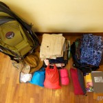 tfgs-favorite-travel-blogger-packing-lists