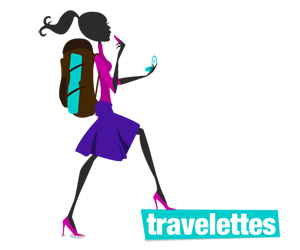 female-travel-websites-that-rock