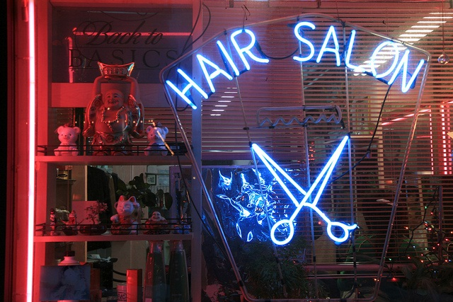 how-to-find-a-good-hair-salon-when-traveling-abroad-7-travel-tips