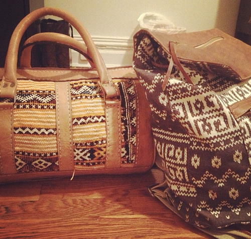 pack-like-a-fashion-publicist-a-fashionistas-must-have-travel-essentials