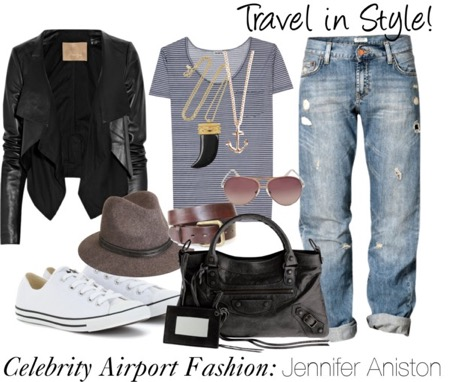 airport-fashion