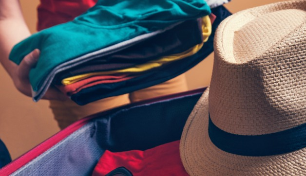 fashion-guide-packing-essentials-for-a-trip-to-portugal